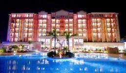 hotel-bonalba