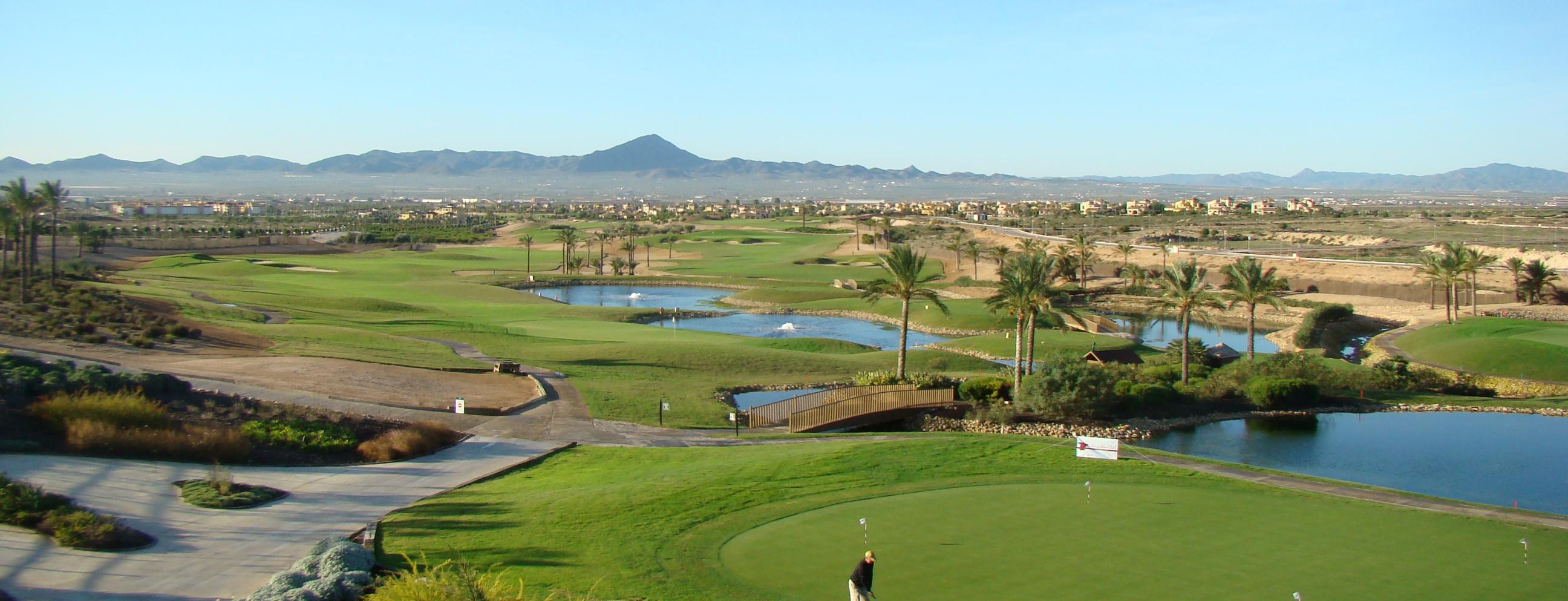 Golf_Course_views_204