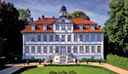 Schloss_copy1
