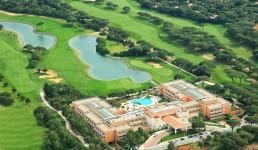 Hotel_Aerial_1