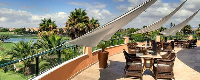 Hotel_Husa_Alicante__1_ (Custom)