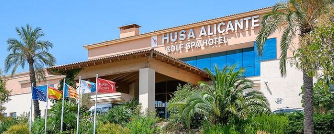 Hotel_Husa_Alicante__2_ (Custom)
