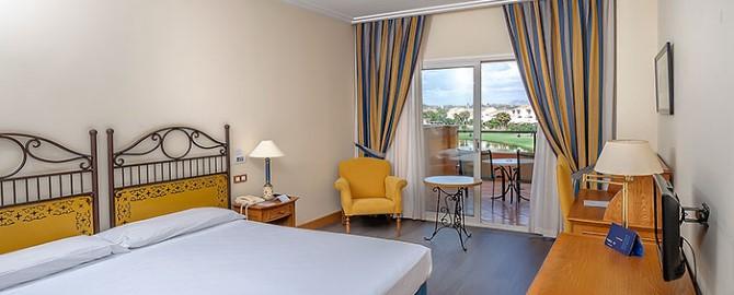 Hotel_Husa_Alicante__4_ (Custom)