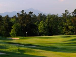 PGA Tour Course