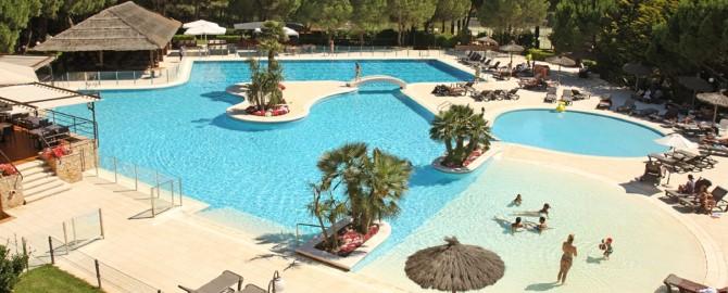 ResortLaCosta_piscina_2000pxls