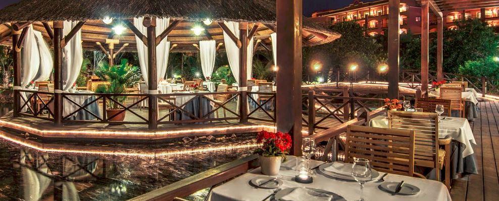 2014-09-01_13_49_39-2014-09-01_13_46_10-El_Faro_Restaurant_Custom_.jpg_-_Windows_Photo_Viewer.png_-_