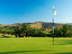 she1468go-94138-Salobre_Golf_-_South_Course
