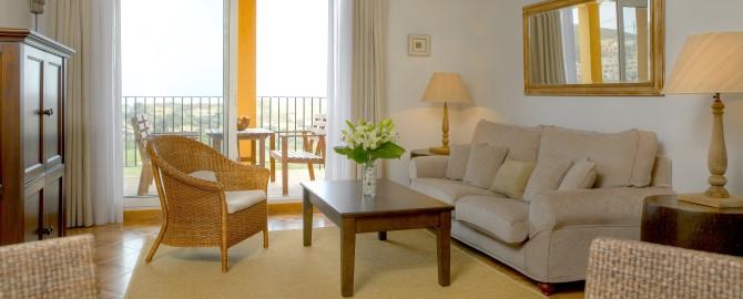 Apartment_living_room_copy