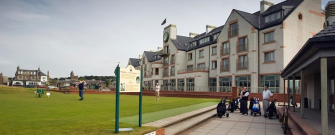 Carnoustie_Hotel_and_Starter_box