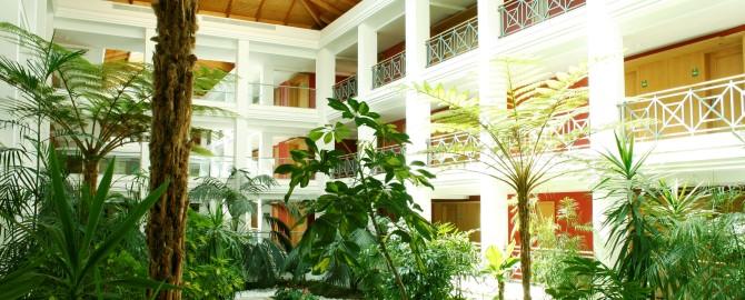 Interior_1_-_Indoor_Gardens