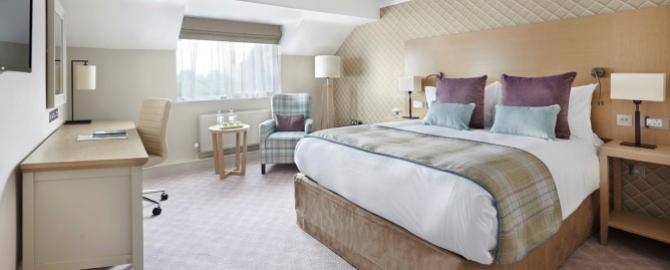 New_Signature_Bedroom_2