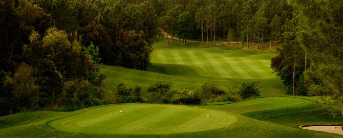 Tour Course 12 – PGA Catalunya Resort_copy