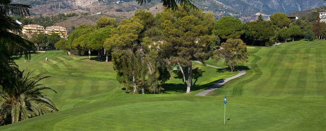 campo-de-golf-rio-real_copy