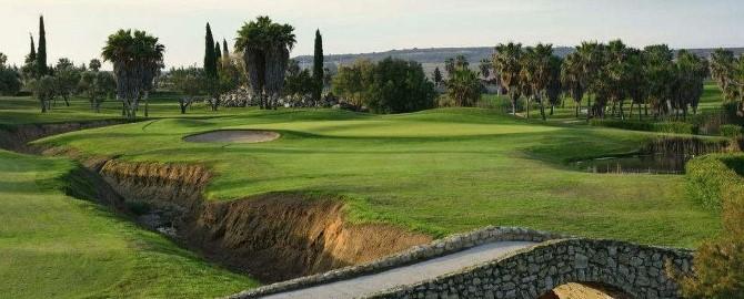 La-Finca-Golf-Hoyo-8-3_copy