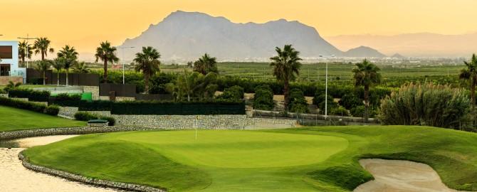 La Finca Golf Resort-16_copy