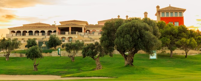 La Finca Golf Resort-18 (1)_copy