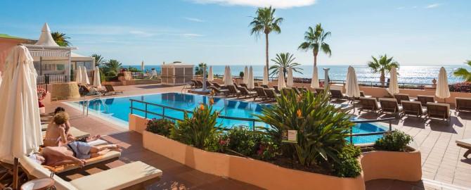 07-fuerte-marbella-instalaciones-piscina-clientes-2_copy