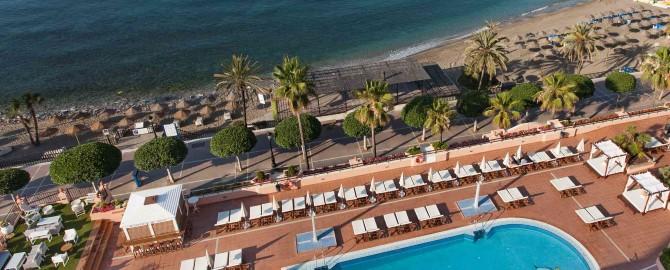 08-fuerte-marbella-instalaciones-piscina-2_copy