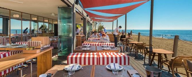 10-fuerte-marbella-instalaciones-restaurante-soleo-marbella-2_copy