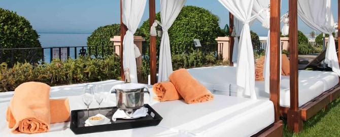 15-fuerte-marbella-instalaciones-camas-balinesas-3_copy