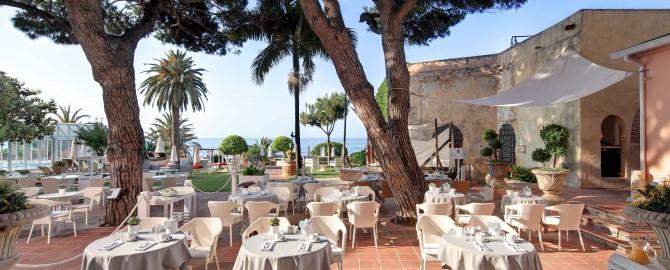 20-fuerte-marbella-instalaciones-bar-terraza-los-pinos-exclusive_copy