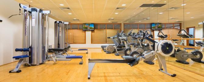 30-fuerte-marbella-instalaciones-gimnasio-2_copy