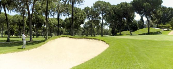 fuerte-marbella-actividades-golf_copy