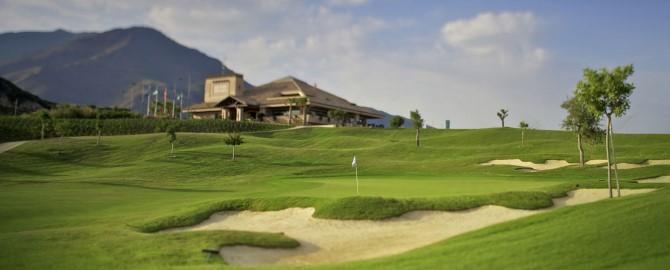 golf1_copy