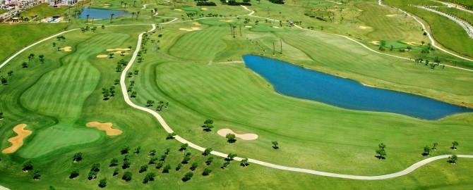 villanueva_golf_012