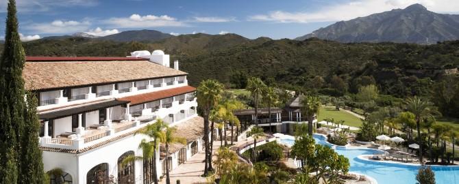 wes4297ex-192360-Resort-Med_copy