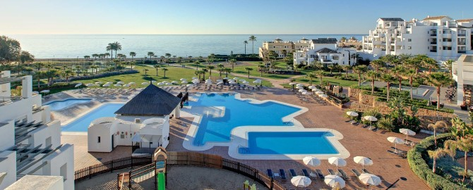 03_fuerte-estepona-instalaciones-piscina-14_copy