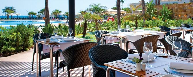16_fuerte-estepona-instalaciones-restaurante-terraza-4_copy
