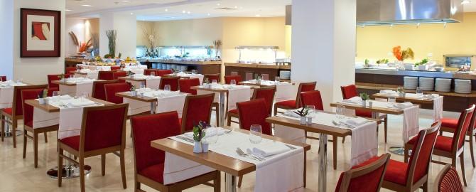 fuerte-estepona-instalaciones-restaurante-1_copy