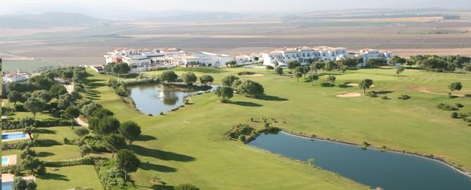 vista aerea campo golf y hotel_copy