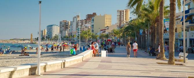 Campello-Beach-50884