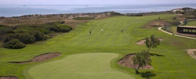 golf_01_copy