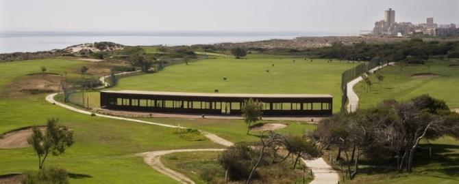 golf_03_copy