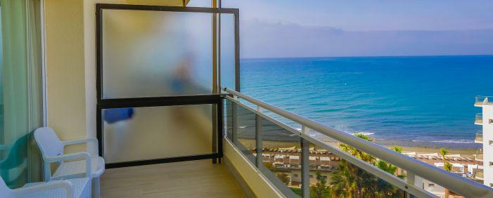 normal_12SolMarbellaEstepona-Balcony_Room_copy