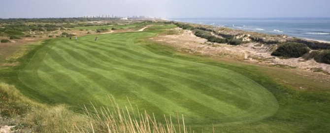 parador de el saler campo de golf 4_copy